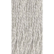 Classic Elite Silky Alpaca Lace Yarn 2403 Cloud Grey