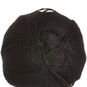 Cascade Yarns Cherub Aran Black #40