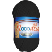 Sullivans Cotton Nooodles Yarn-Negroni