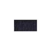 Spinrite NOM060984 Handicrafter DeLux Cotton Yarn, Navy