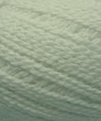 Cascade Cotton Fixation #8001 Opulent White