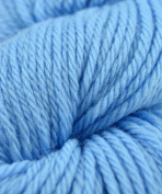 Cascade Yarns 220 Superwash SPORT #897 - BABY DENIM