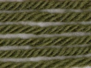 Ella Rae Classic Wool Yarn #323 Olive Patch