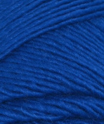 Lamb's Pride Worsted by Brown Sheep - #79 Blue Boy