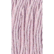 Classic Elite Cotton Bam Boo Orchid Ice 3656 Yarn