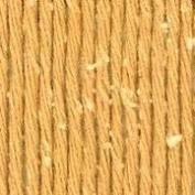 Teva Durham Loop-d-loop Birch #5 Wheat