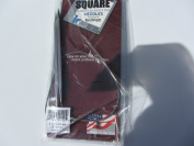 """24"""" (61cm) Kollage Square Circular Knitting Needles Soft Cable"""