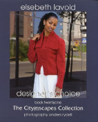 Designer's Choice:Book Twenty One- The City(e)scapes Collection