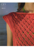 Classic Elite - Beach - Knitting Book from Classic Elite