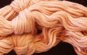 Paternayan Needlepoint 3-ply Wool Yarn-Colour-875-Rust