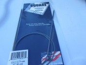 """32"""" (81cm) Kollage Square Circular Knitting Needles Firm Cable"""