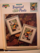 Tropiccl Pools By Paul Brent