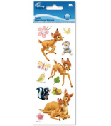 A Touch Of Jolee's Disney(R) Dimensional Stickers - Bambi