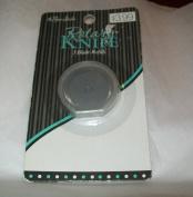 Rotary Knife Blade Refills - For Paper Studio Rotary Knife