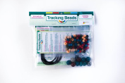 Tracking Beads