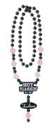 Laid Back Hot Flashin Party Swinger Beads