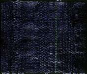 Mutual 901 MISE 901 Woven Polypropylene Fabric, 100' Length x 90cm Width