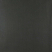 140cm G926 Dark Grey Vinyl For Indoor, Outdoor, Automotive And Commercial Uses By The Yard