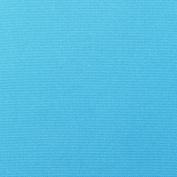 Sunbrella Canvas Capri Indoor/Outdoor Fabric #5426-0000 By the Yard