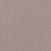 Sunbrella Fabric - Canvas Dusk 5491-0000