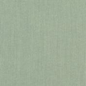 Sunbrella Spectrum Dove Indoor/Outdoor Fabric #48032-0000 By the Yard