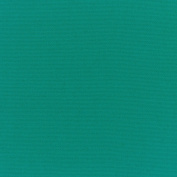 Sunbrella Canvas Teal #5456 Indoor / Outdoor Upholstery Fabric