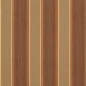 Sunbrella Davidson Redwood #5606 Indoor / Outdoor Upholstery Fabric
