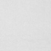 350ml Spa Terry Velour White Fabric