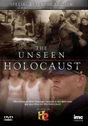 The Unseen Holocaust [Region 2]