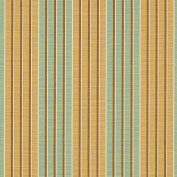 Sunbrella Chelsea Willow #8061 Indoor / Outdoor Upholstery Fabric