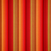 Sunbrella Fabric - Astoria Sunset 56095-0000