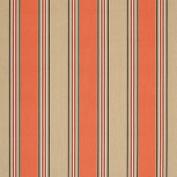 Sunbrella Fabric - Passage Poppy #56071-0000