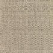 Sunbrella Linen Stone #8319 Indoor / Outdoor Upholstery Fabric