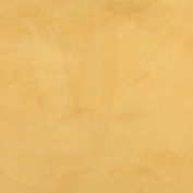 140cm Wide C054 Golden Yellow, Microsuede Upholstery Grade Fabric By The Yard
