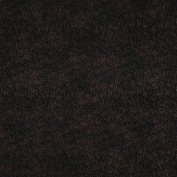 G395 Bronze, Metallic Textured Upholstery Faux Leather By The Yard