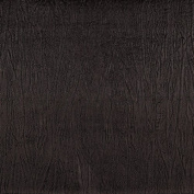G379 Brown, Metallic Textured Upholstery Faux Leather By The Yard