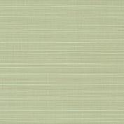 Sunbrella Fabric - Dupione Aloe #8068-0000