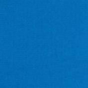 """Sunbrella®""""Plus"""" Marine Fabric 150cm Pacific Blue"""