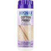 Nikwax Cotton Proof One Colour, 300ml