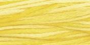 Weeks Dye Works Six Strand Embroidery Floss 5 Yards