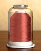 Hemingworth 700m Metallic Thread Rose Quartz 9020