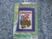 The Spirit of Christmas, Christmas Joy