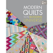 That Patchwork Place-Modern Quilts From The Blogging Universe