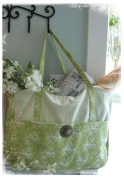 Favourite Things Eco Market Tote Ptrn