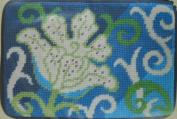 Stitch & Zip 608 White Tulip