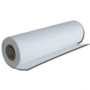 Exquisite Medium Tearaway Embroidery Backing 50cm X 50 Yard Roll