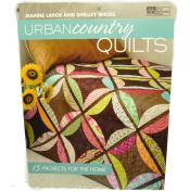 Martingale Company Quilt Book