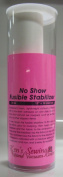 No Show Fusible Embroidery Stabiliser 30cm by 12 Yards