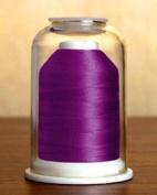 Hemingworth 1000m PolySelect Thread Royal Purple 1223