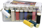 Gutermann 26 Spool Collection